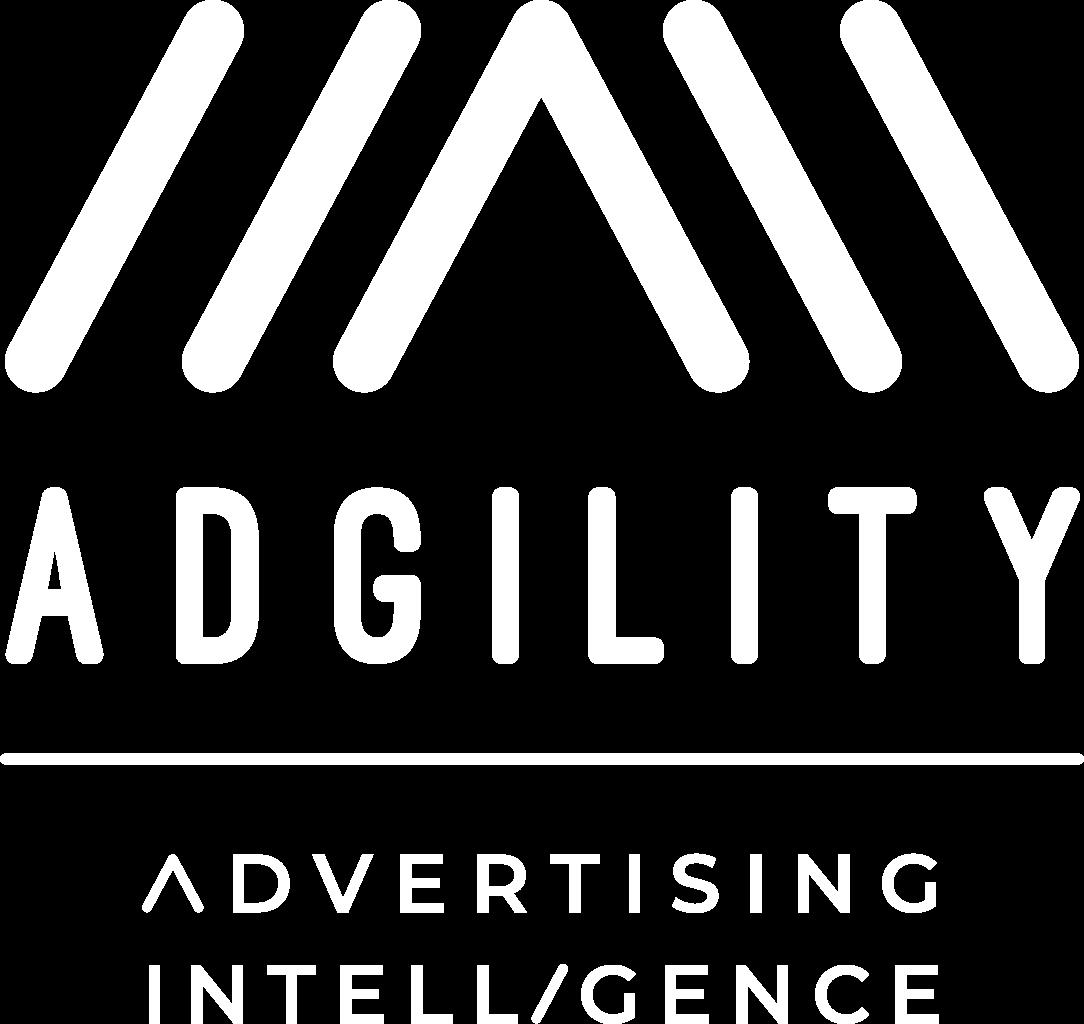 AdgilityLogo_Primary_White