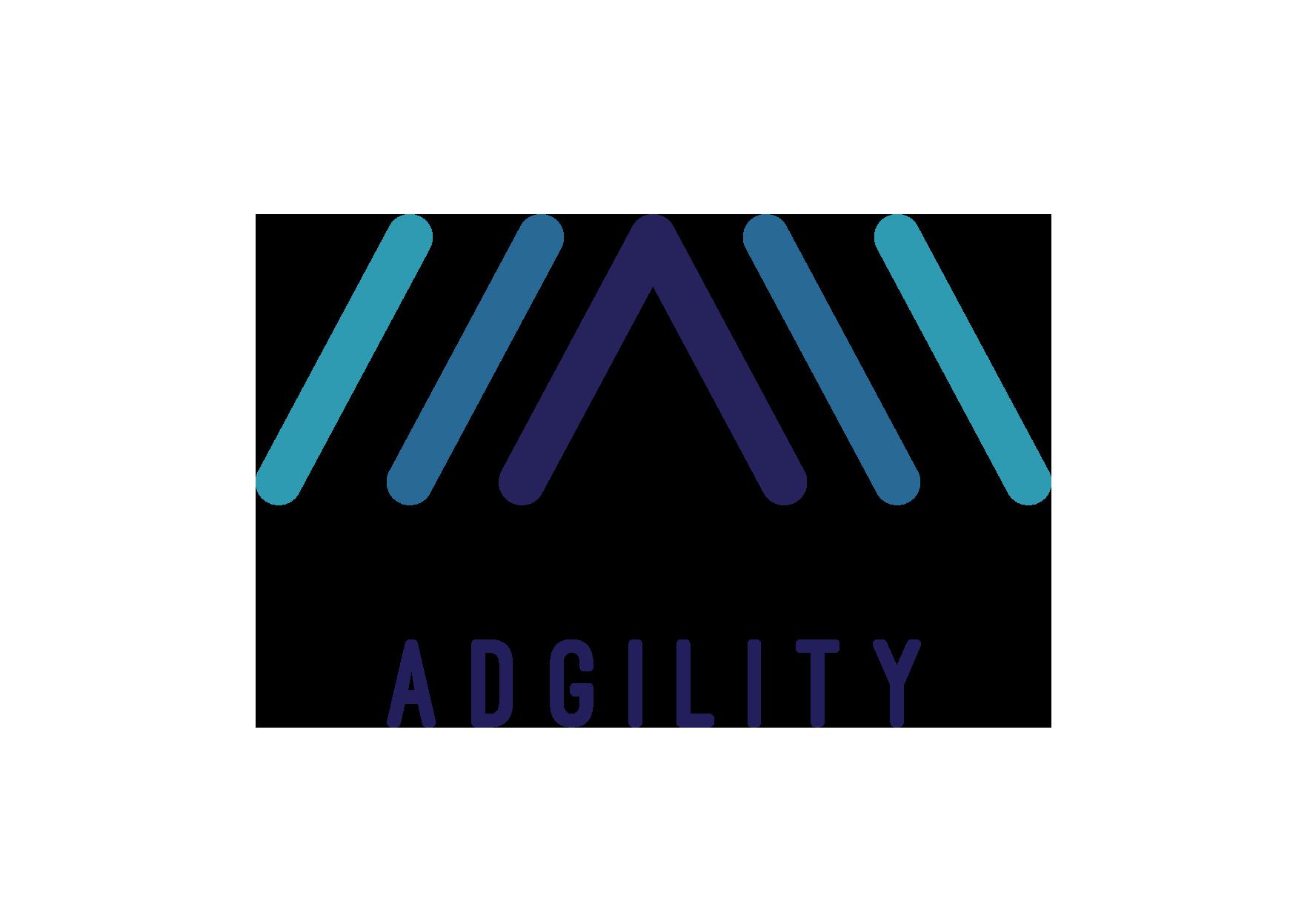 adgility_blues1_transparent-1