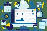 insights_and_analytics