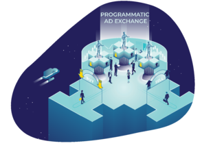 programmaticadexchange_FINAL